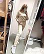 Женский прогулочный костюм с карманами , фото 4