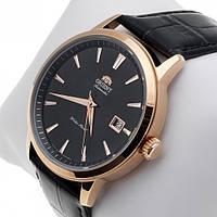 Часы ORIENT FER27002B0 / ОРИЕНТ / Японские наручные часы / Украина /