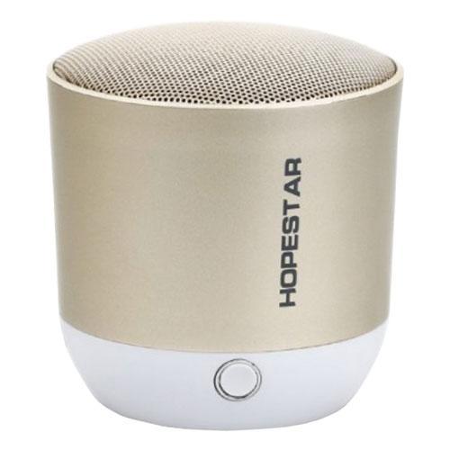 Bluetooth-колонка HOPESTAR-H9, c функцией speakerphone, радио