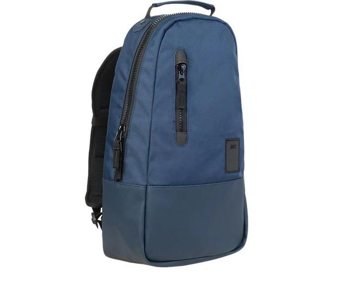 Рюкзак ASICS BACKPACK (A16067-0050)