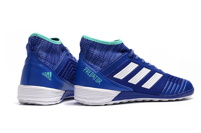 c47e0d51 Сороконожки Adidas Predator с носком,сороконожки adidas ,бутсы сороконожки  для футбола ,сороконожки многошипов