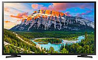 Телевизор Samsung UE43N5000AUXUA LED, КОД: 195194