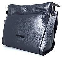 9b96826aaa8e Tony Bellucci в категории женские сумочки и клатчи в Украине ...