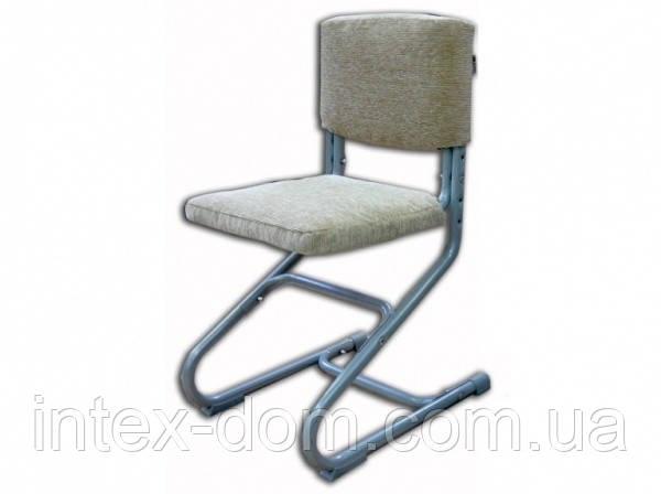 Чехол для стула Деми