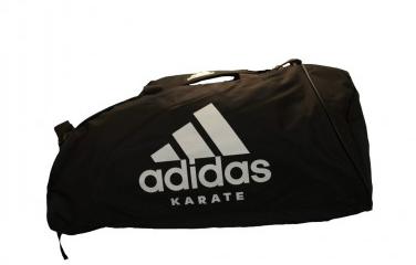 Сумка-рюкзак (2 в 1) Adidas CC052K