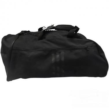 Сумка-рюкзак (2 в 1) Adidas CC052K, фото 2