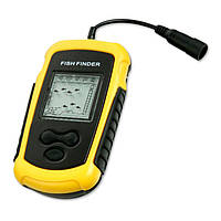 Эхолот Fish finder FF1108