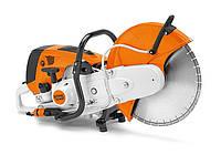 Бензорез STIHL TS 800 5,0 кВт (400 мм)