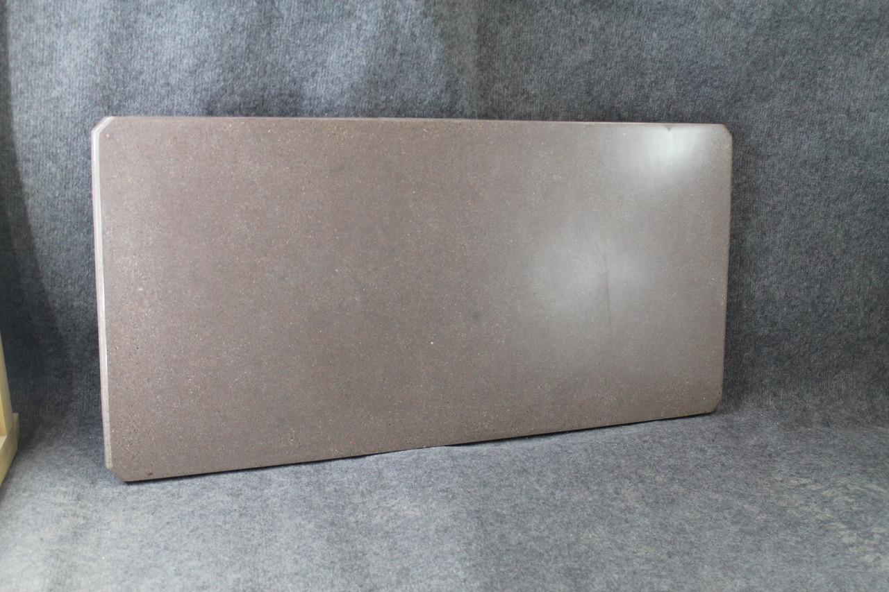 Глянець шоколадний 1162GK6GL233
