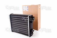Радиатор отопителя ВАЗ 2101, 21011, 2102, 2103, 2104, 2105, 2106, 2107 ДМЗ