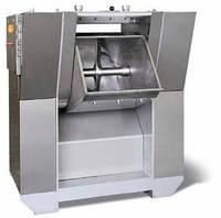 Ремонт хлебопекарного и кондитерского оборудования