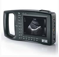 Ветеринарный ультразвуковой сканер WED 2000 Vet