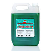 Антифриз G11 зеленый Antifreeze G11 Green -30°С канистра 5 кг