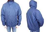 Мужская куртка ветровка Target Dry  р-р L (сток, б/у) Оригинал original