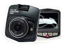 Автомобільний відеореєстратор HD 258, фото 2