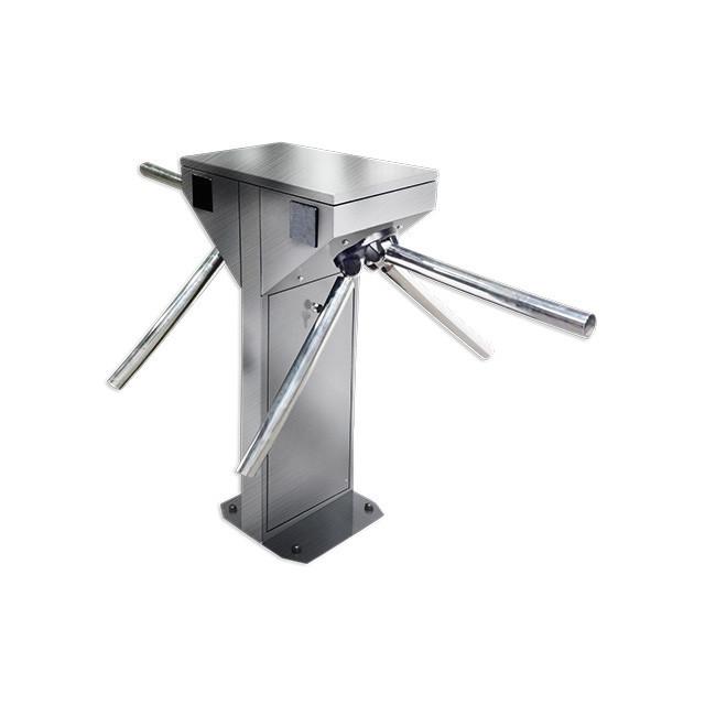 Турникет- трипод CENTURION TWIN, стальной крашенный, фото 1