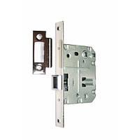 Механизм для межкомнатных дверей KEDR 170WC Сатин