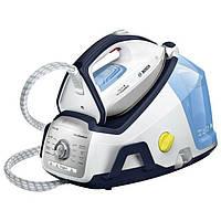 Парогенератор Bosch TDS6150