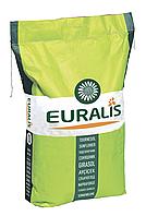 Насіння соняшнику ЕС Генезіс Євраліс (Euralis)