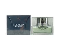 Guerlain Homme  edt 30  ml. m оригинал