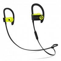 Беспроводные наушники Beats Powerbeats3 Wireless Shock Yellow d6fb5c6e0b965
