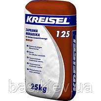Kreisel 125 Смесь для кладки газоблока,  25кг