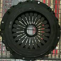 Корзина сцепления диск сцепления нажимной FAW CA3252 (Фав 3252)