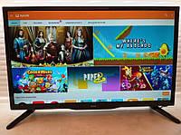 ✳️Телевизор Samsung Smart TV  • Диагональ 32 + Т2 • Производитель Корея • Smart tv