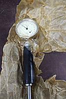 Нутромер индикаторный НИ 10-18мм (СССР)