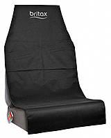 Защитный чехол на кресло автомобиля BRITAX-ROMER Car Seat Saver