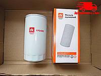 Фильтр топливный  КАМАЗ, Евро-3 двигатель CUMMINS 3,8 . FF5485. Цена с НДС.
