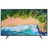 Телевизор Samsung Smart TV • Диагональ 50+ Т2 • Производитель Корея