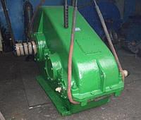 Цилиндрический редуктор РЦД-1150, фото 1