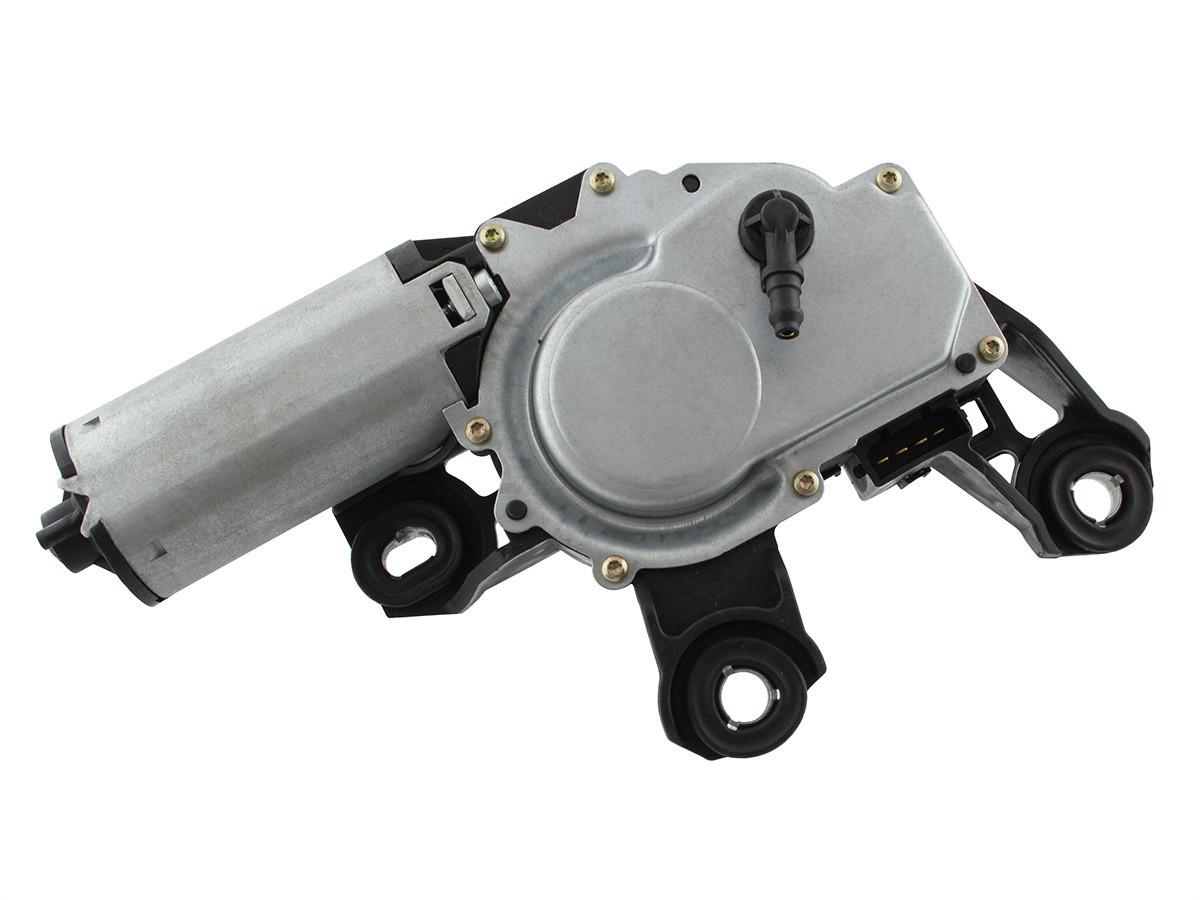 Мотор стеклоочистителя заднего стекла AUDI A3 A4 A6 Passat B5