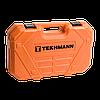 Перфоратор Tekhmann TRH-1040, фото 8