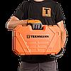 Перфоратор Tekhmann TRH-1040, фото 10