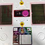 Инкубатор Рябушка на 70 яиц Smart plus с ручным переворотом и аналоговым терморегулятором, фото 5