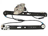 Подъемник переднего стекла BMW 3 E46 98-04