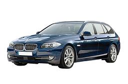 BMW 5 E61 Универсал (2004 - 2010)