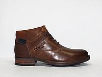 8891b92e5633 Dockers обувь в украине сравнить цены купить потребительские