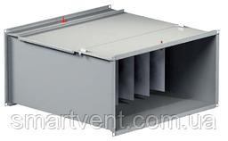 Кассетный фильтр FDS 50-25/ G4