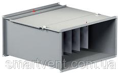 Касетний фільтр FDS 80-50/ G4