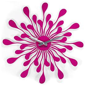 Настенные Часы Glozis Emotion B-008 50х50, КОД: 116712
