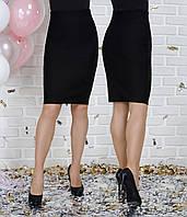 b10141c09e1 Трикотажная юбка в Украине. Сравнить цены