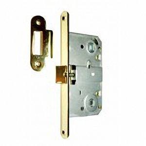 Механизм для межкомнатных дверей KEDR SD410B-S AB