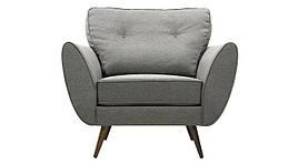 """Мягкое кресло """"Мальмо"""" Давидос (67см)"""