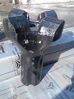 Буровая коронка КНШ-110, К-110, КНШ-130, К-130