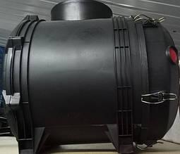 Корпус фильтра воздушного FAW 3252 (ФАВ-3252)