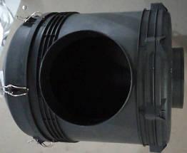 Корпус фильтра воздушного FAW 3252 (ФАВ-3252), фото 3