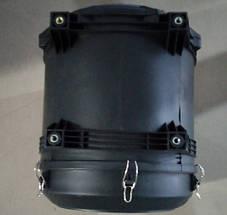 Корпус фильтра воздушного FAW 3252 (ФАВ-3252), фото 2